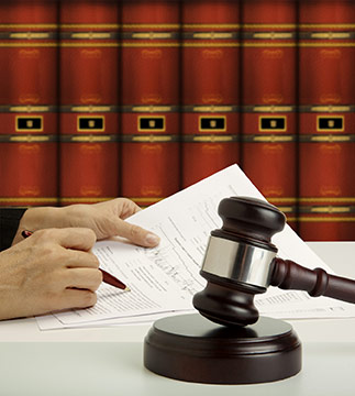 dui court essays Essays are to be submitted to the dui court office along with phase movement request medical provider advisory form: complete this form if you are receiving medical treatment whether routine care or emergency visit submit this completed form along with documentation to dui court office within 48 hours.