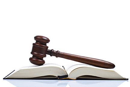 Angeles Attorneys on Los Angeles Ca Dwi Attorney East Los Angeles Ca ...